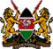 Public Financial Management Reforms Secretariat